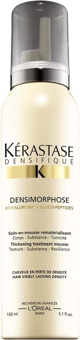 Kérastase Densifique Foam 150 ml