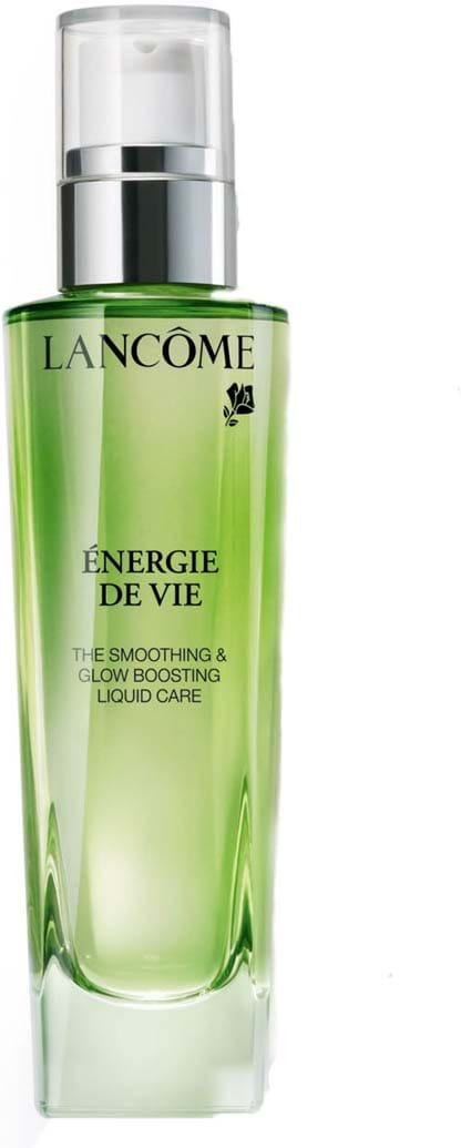 Lancôme Energie de Vie Liquid Care 50 ml