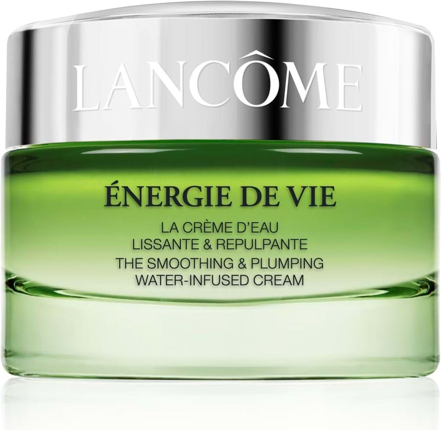 Lancôme Energie de Vie Day Cream 50 ml