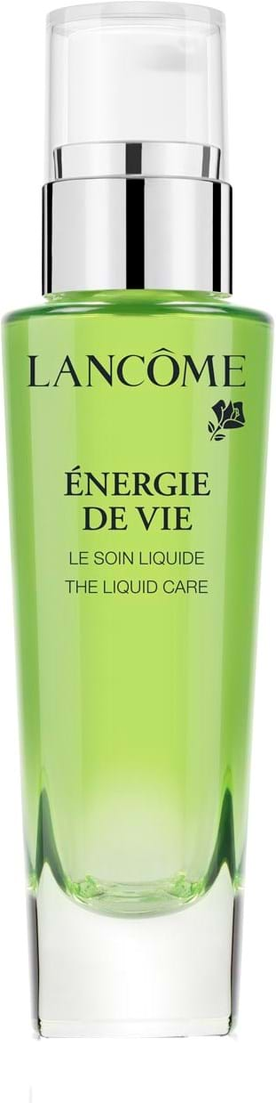 Lancôme Energie de Vie Liquid Care 30 ml