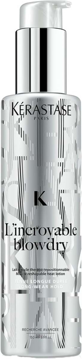 Kérastase Coiffage Couture Styling L'Incroyable Blow-Dry pumpe 150 ml
