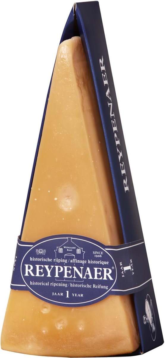 Reypenaer 1/32 – en traditionelt modnet ost 325g