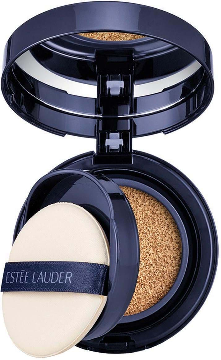 Estée Lauder Doublewear Cushion BB Compact Foundation N° 17 Bone 12 g