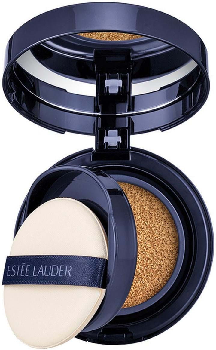 Estée Lauder Doublewear Cushion BB Compact Foundation N° 35 Sand 12 g