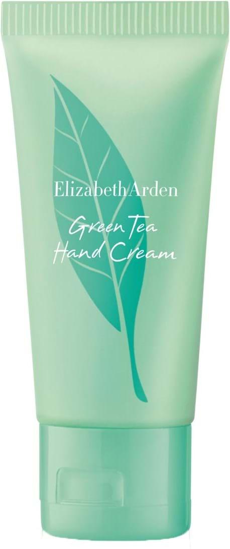 Elizabeth Arden Green Tea Classic Hand Cream 30 ml