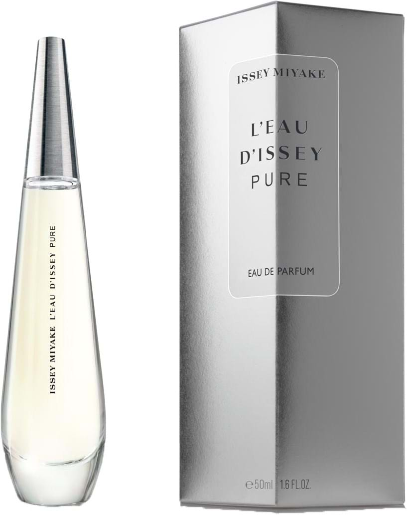 Issey Miyake L'Eau d'Issey Pure Eau de Parfum 50ml