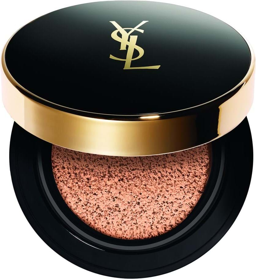 Yves Saint Laurent Cushion Encre de Peau-foundation N° B20 Ivory