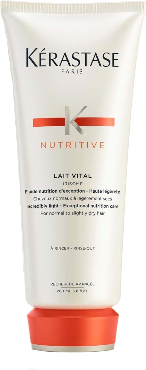 Kérastase Nutritive Lait Vital Conditioner 200 ml