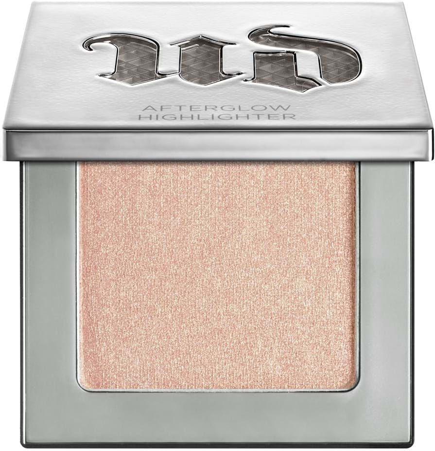 Urban Decay Afterglow Powder Highlighter N° 000 Sin