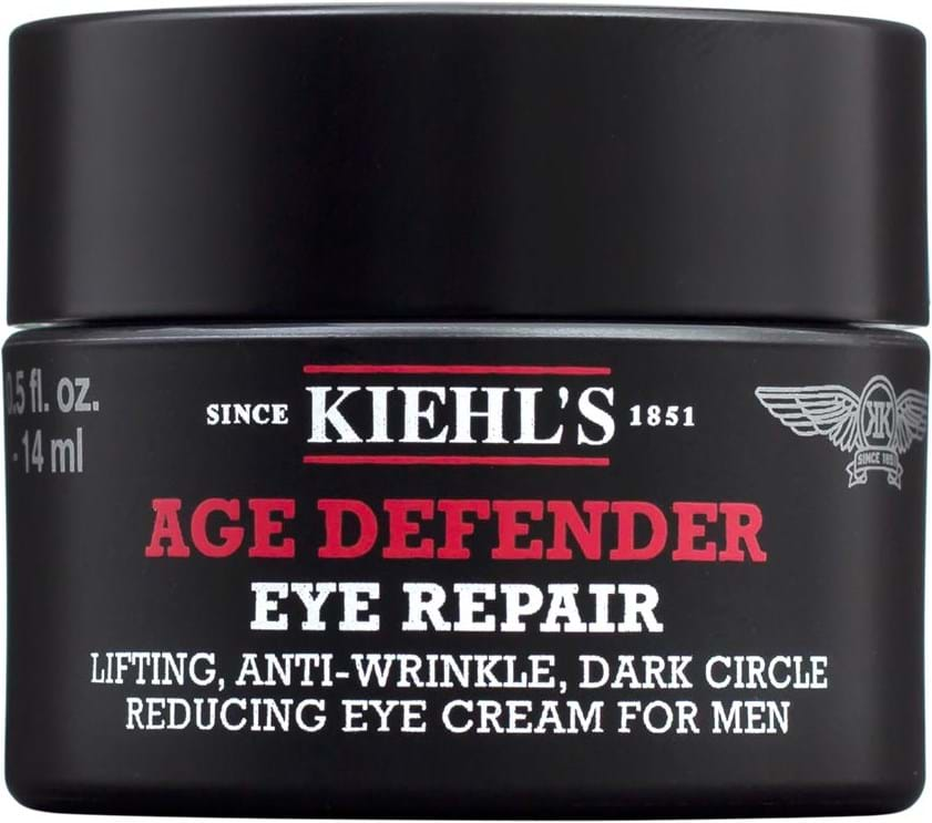 Kiehl's Age Defender øjencreme 15 ml