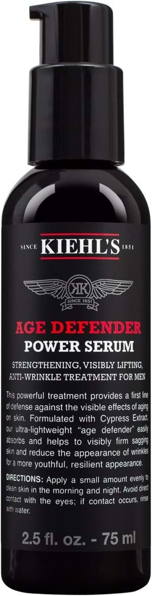 Kiehl's Age Defender powerserum 75 ml