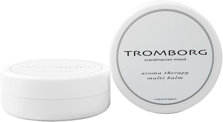 Tromborg Mood Aroma Therapy multibalsam 90 ml