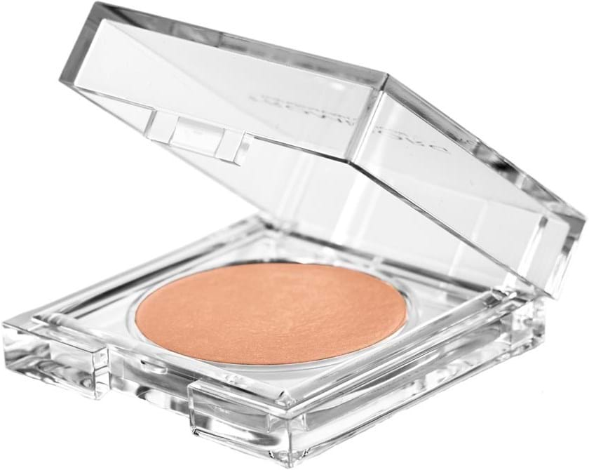 Tromborg Eye Shadow Cream N° 8