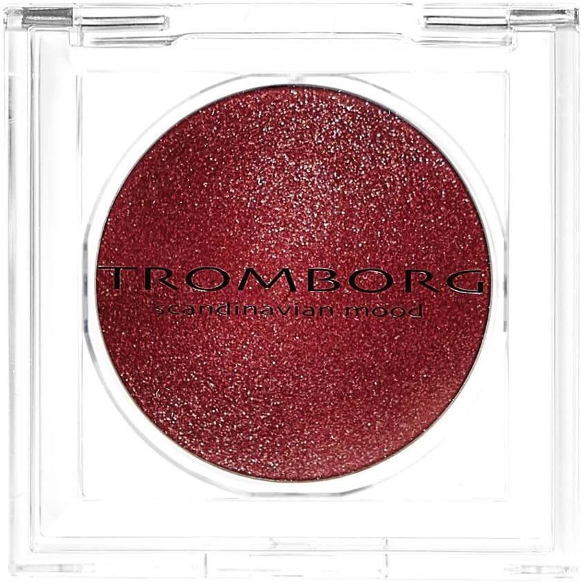 Tromborg lipgloss Red Berry