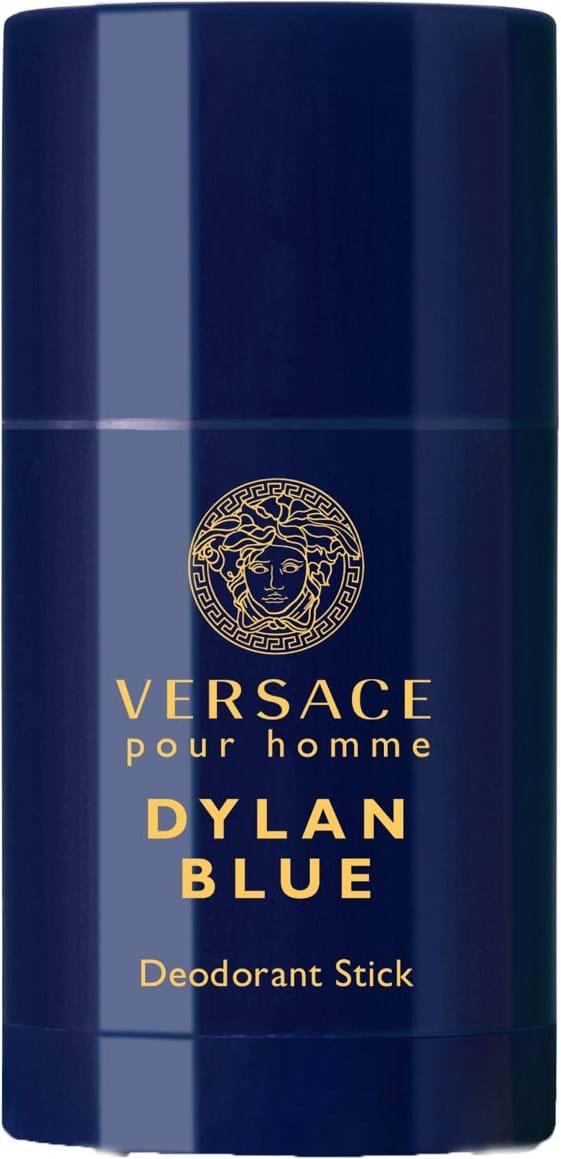 Versace Dylan Blue deodorantstick 75ml