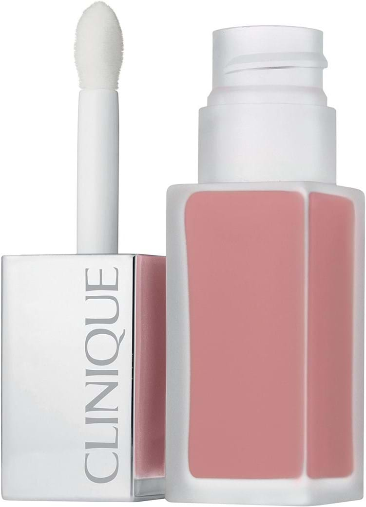 Clinique Lip Pop Liquid Matte N° 01 Cake Pop