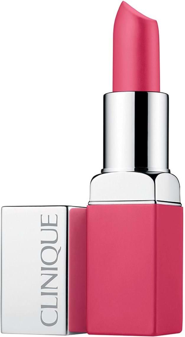 Clinique Lip Pop Matte læbestift N°05 Graffiti Pop