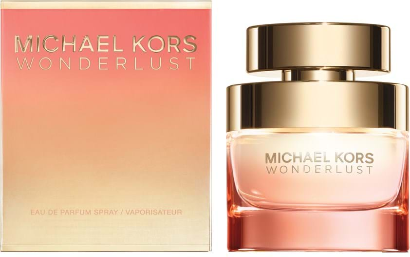 Michael Kors Wonderlust Eau de Parfum 100 ml