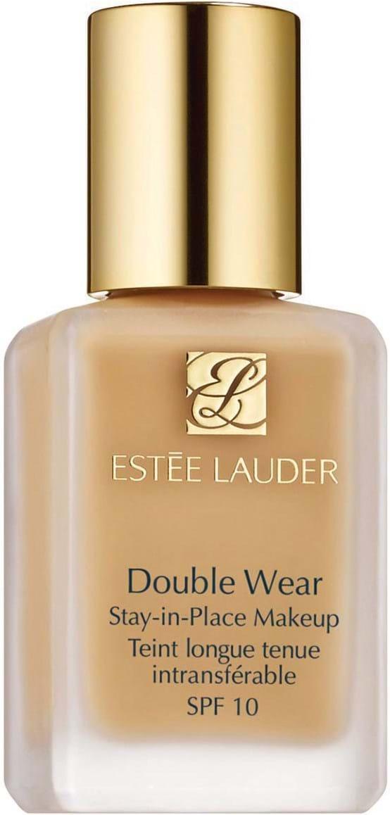 Estée Lauder Double Wear Stay-in-Place Make Up Foundation N°12 Dester Beige 30ml