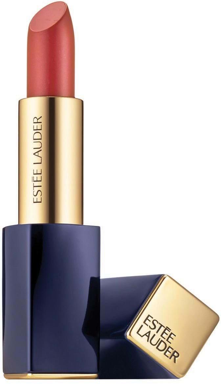 Estée Lauder Pure Color Envy Lustre Sculpting Lipstick N° 01 110 Nude Reval