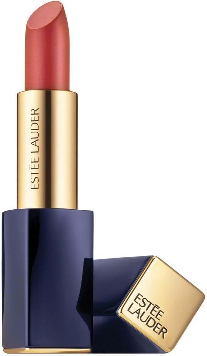 Estée Lauder Pure Color Envy Lustre Sculpting Lipstick N°03130Slow Burn