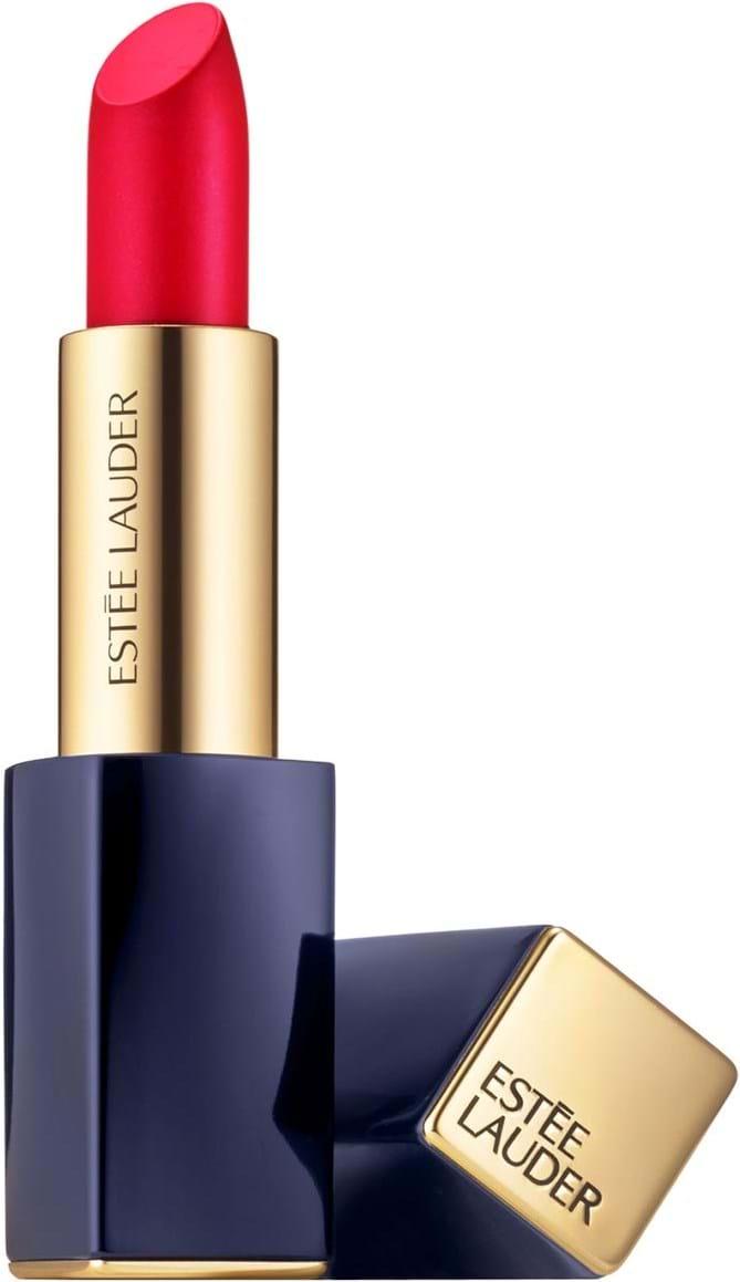 Estée Lauder Pure Color Envy Lustre Sculpting Lipstick N° 06 230 Pretty Shocking