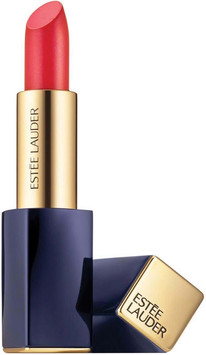 Estée Lauder Pure Color Envy Lustre Sculpting Lipstick N° 09 330 Bad Angle