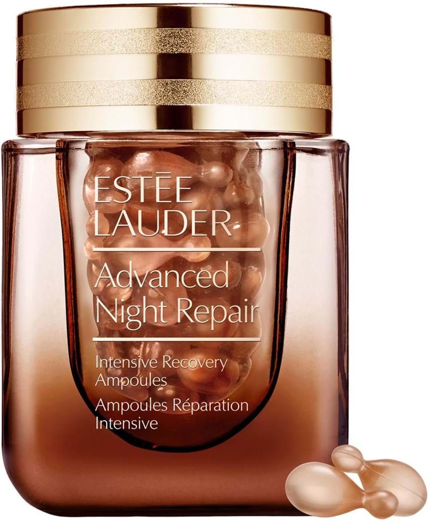 Estée Lauder Advanced Night Repair Intensive Recovery Ampoules Facial Care 30ml