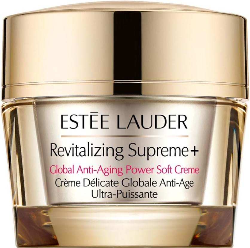Estée Lauder Revitalizing Supreme Plus Anti-Aging Cream 75 ml