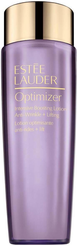 Estée Lauder Optimizer Boosting Lotion 200ml