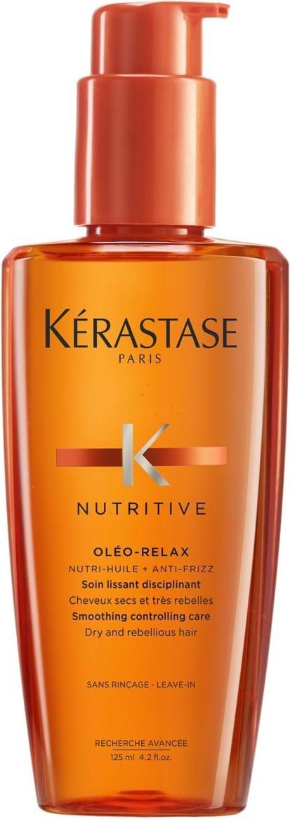 Kérastase Nutritive Oleo Relax Fluid 125 ml