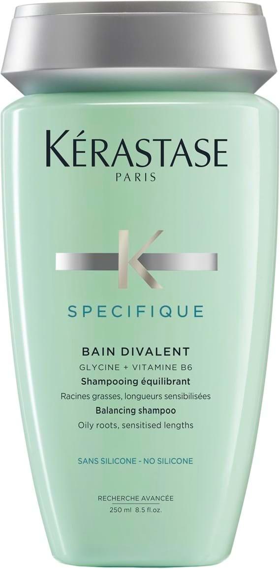 Kérastase Specifique Daily Balancing Divalent Shampoo 250 ml