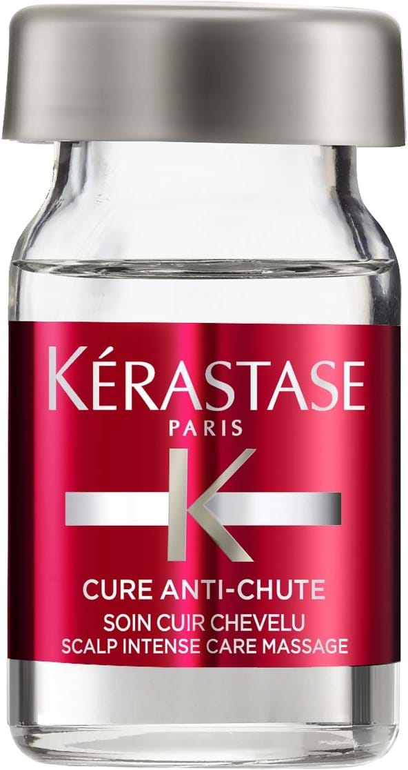 Kérastase Specifique Anti Hair Loss Cure 250 ml