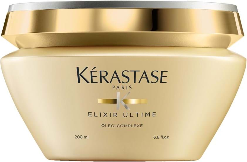 Kérastase Elixir Ultime Mask 200 ml