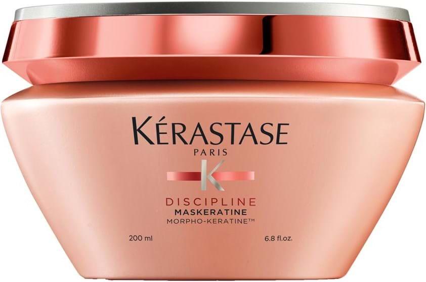 Kérastase Discipline Ratine Mask 200 ml