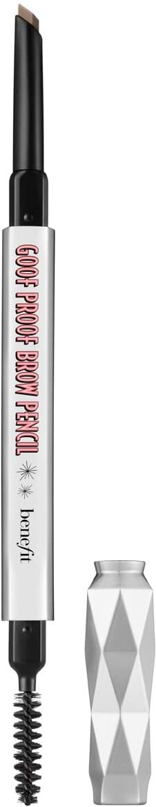 Benefit Goof Proof øjenbrynsblyant N° 3 Medium