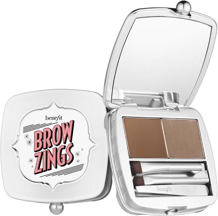 Benefit Brow Zings øjenbrynspalet N°3 Medium