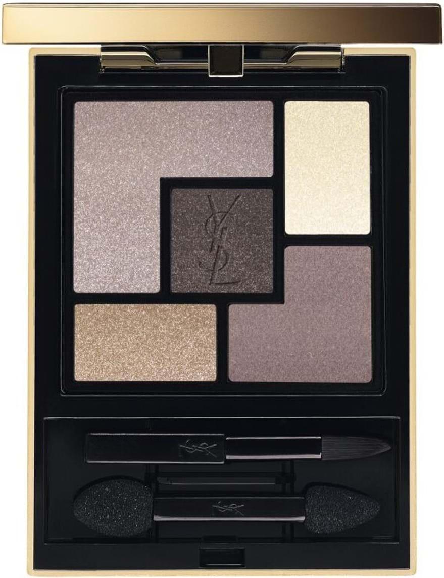 Yves Saint Laurent Couture øjenpalet N°13