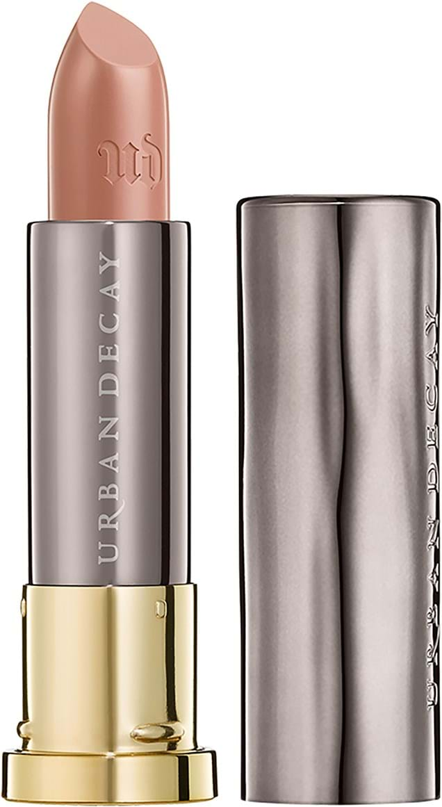 Urban Decay Vice Lipstick Barfly