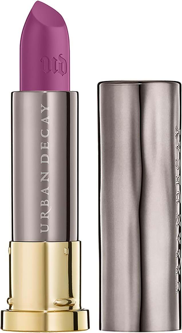 Urban Decay Vice Lipstick Bittersweet