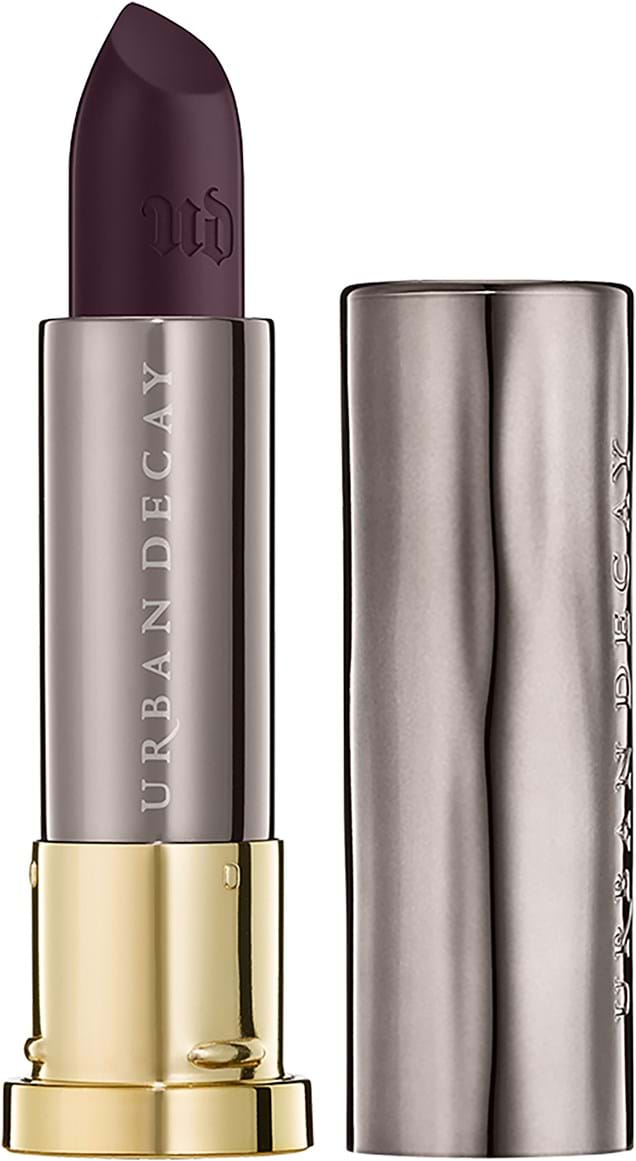 Urban Decay Vice Lipstick Blackmail
