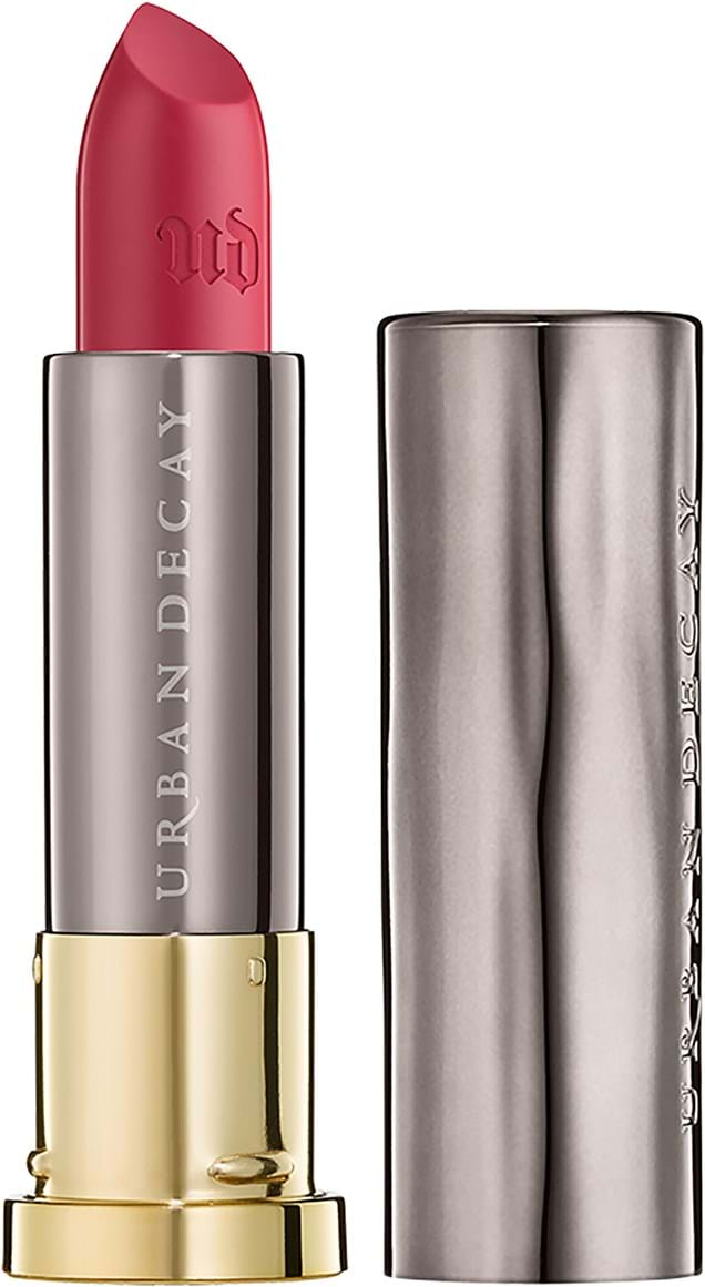 Urban Decay Vice Lipstick Checkmate