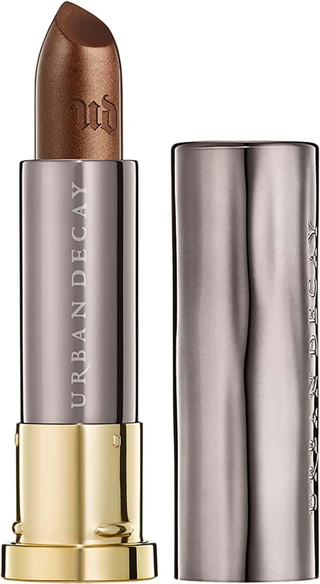 Urban Decay Vice Lipstick Conspiracy