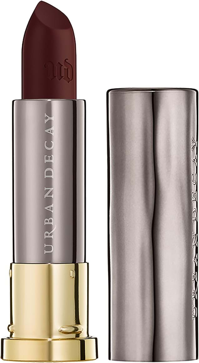 Urban Decay Vice Lipstick Disturbed