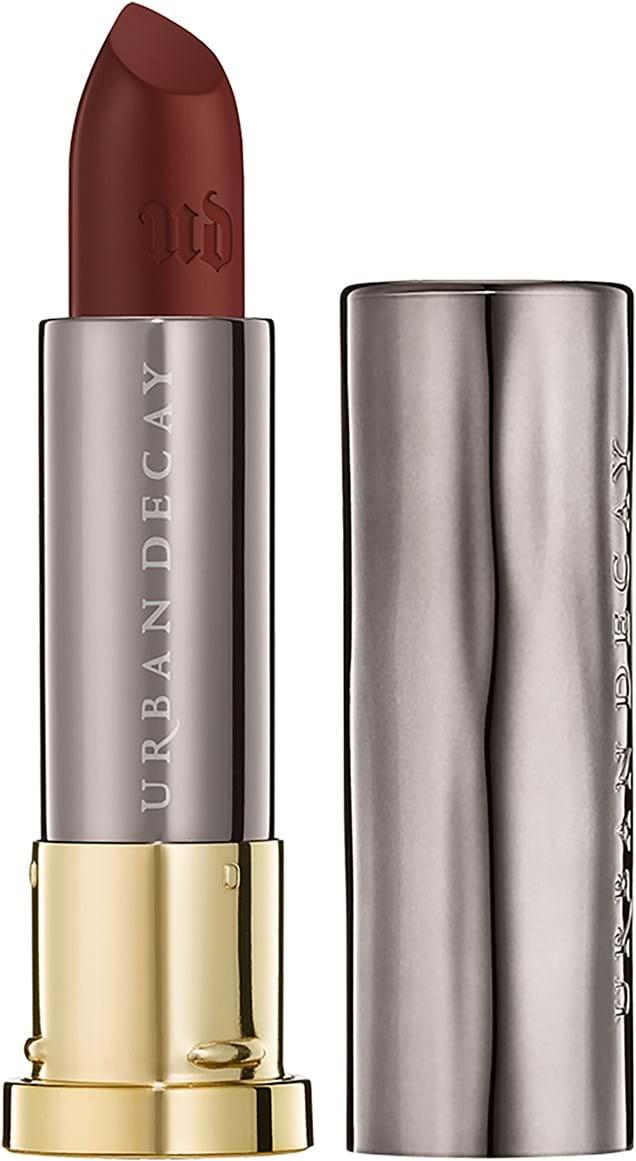 Urban Decay Vice Lipstick Hex