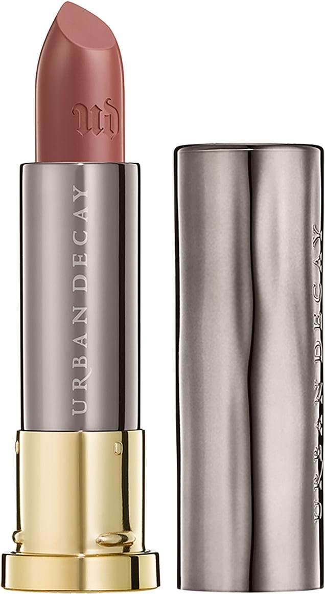 Urban Decay Vice Lipstick Liar
