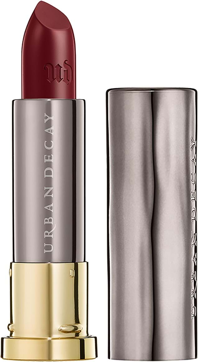 Urban Decay Vice Lipstick Mrs Mia Wallace