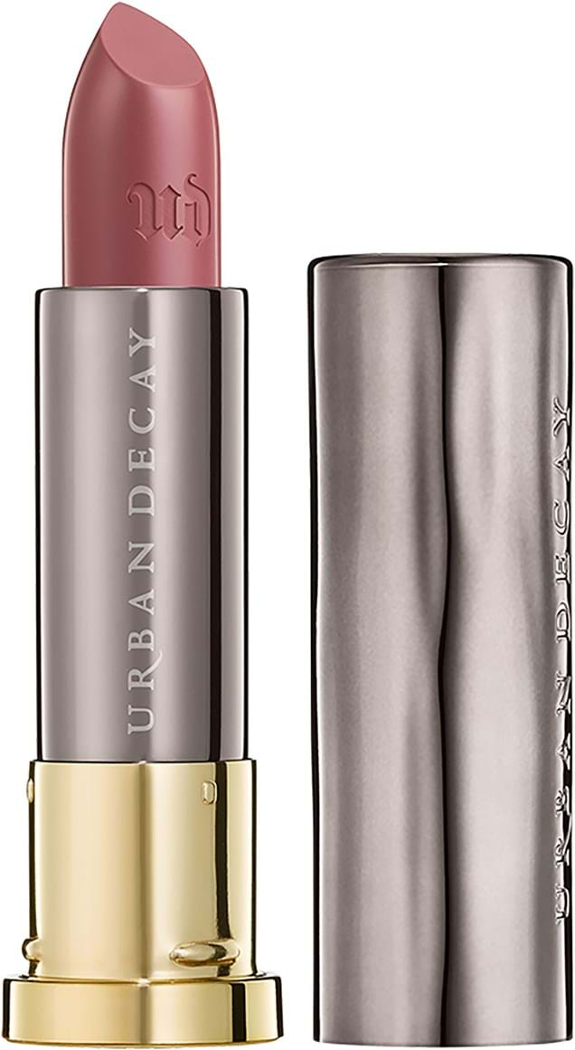 Urban Decay Vice Lipstick Naked