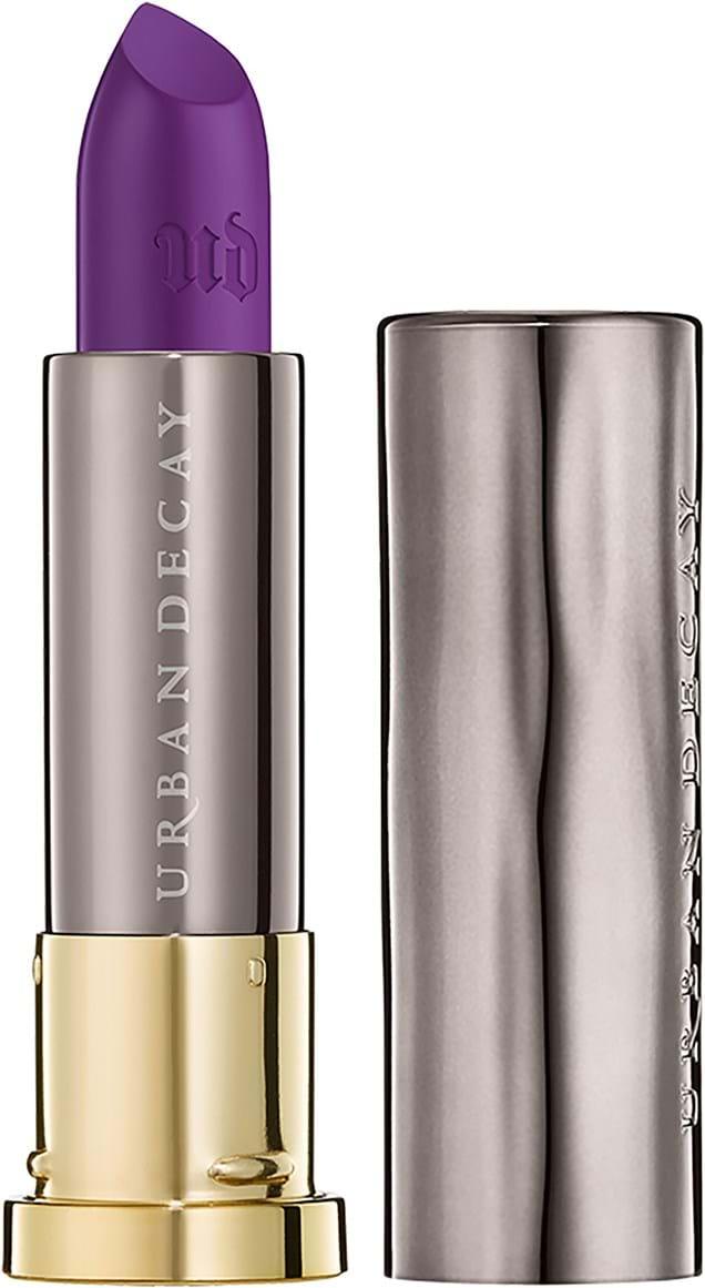 Urban Decay Vice Lipstick Pandemonium