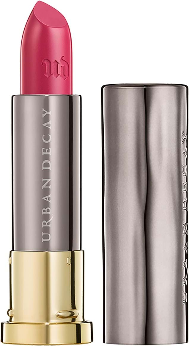 Urban Decay Vice Lipstick Phone Call